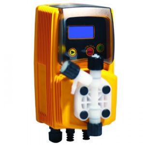 Дигитална дозаторна помпа VMS MF