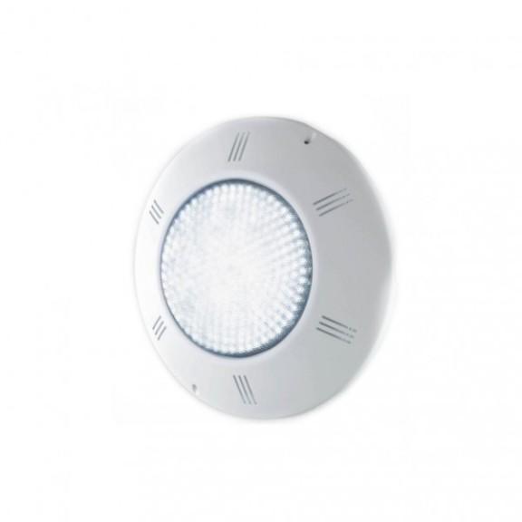 LED прожектор за керамика