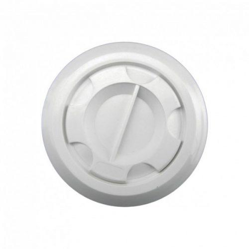 Смукателна дюза за керамика HYDRODIF