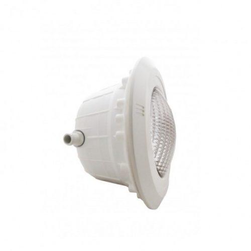 Халогенен прожектор за керамика