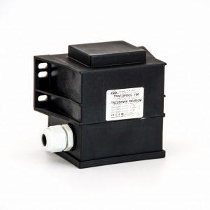 Трансформатор за осветление