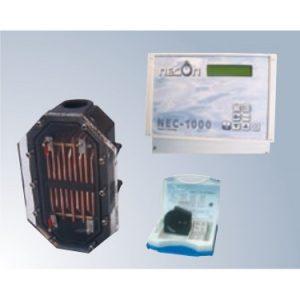 Йонизатор NEC1000.2