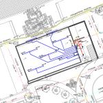 Проектиране на басейни от Далия ООД