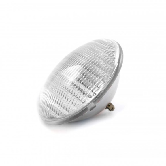 Лампа LED Color Change