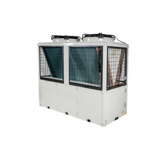 Термопомпа GJPac 110