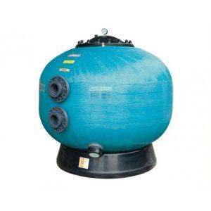 Пясъчен филтър FILTREN [40 m3/h/m2] 55 - 190 m3/h