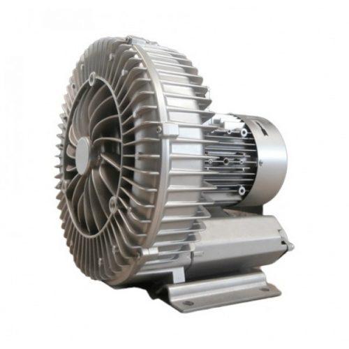 Компресор про [1.1-2HP] [max 145-210 m³/h]