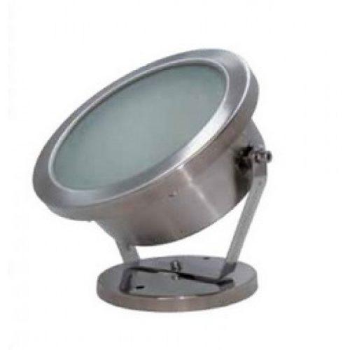 Прожектор за фонтан LED Color Change