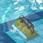 Роботи за басейни