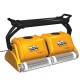 Почистващ робот DOLPHIN 2x2 Pro GYRO