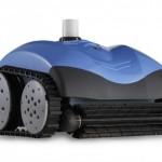 Почистващ робот DOLPHIN HIBRID RS1