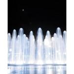 Дюзи за фонтани