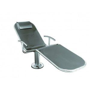 Кресло за въздушен масаж AIR BED