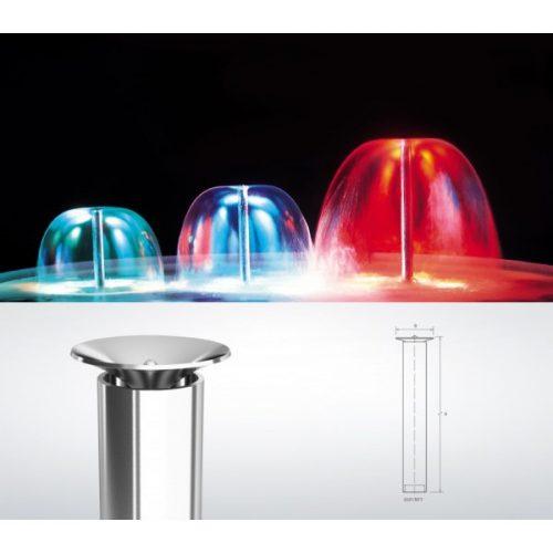 Дюзи за фонтан WATER BELLS