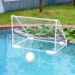 Водни атракции за басейни
