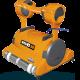 Почистващ робот DOLPHIN WAVE 30