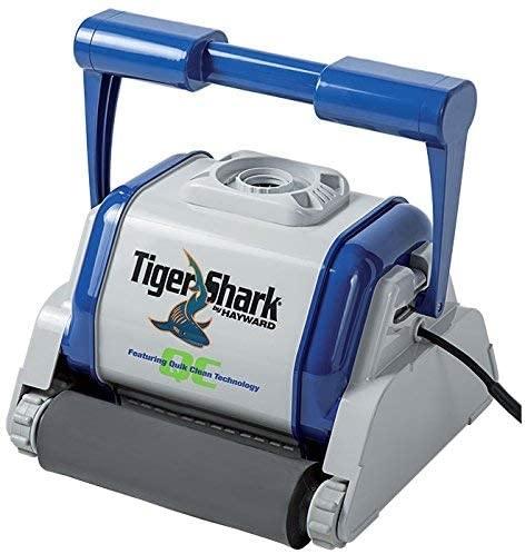 TIGRE SHARK